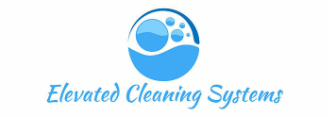 Elevated Cleaning Systems